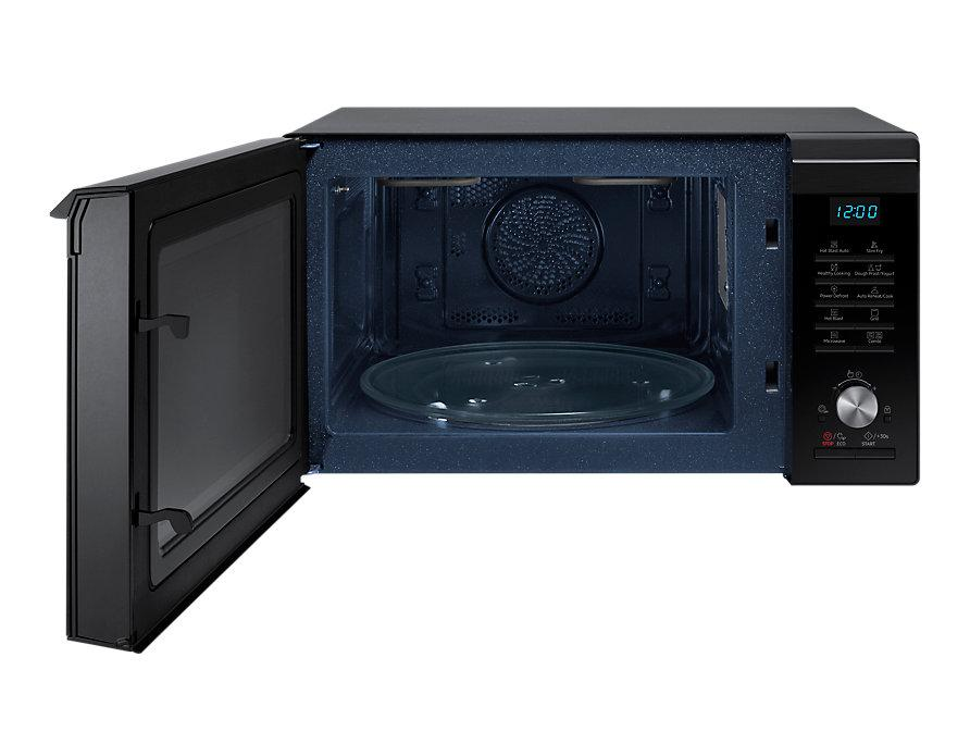 MC28M6055CK 28L MICROWAVE CONVECTION OVEN