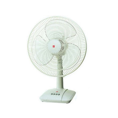 "16"" General Table Fan A40AS"