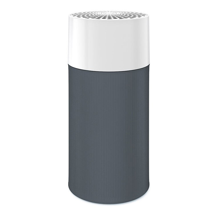 JOY S 17m² AIR PURIFIER (Comes with Dark Shadow Pre-filter)