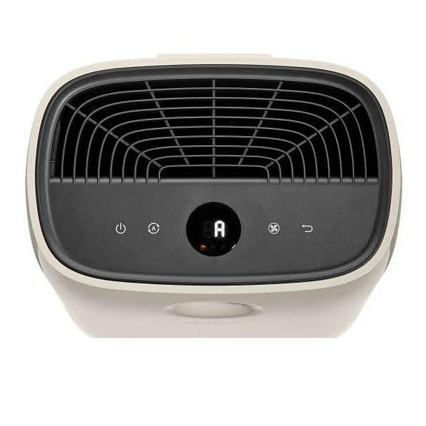 AC2882 25-79m² AIR CLEANER