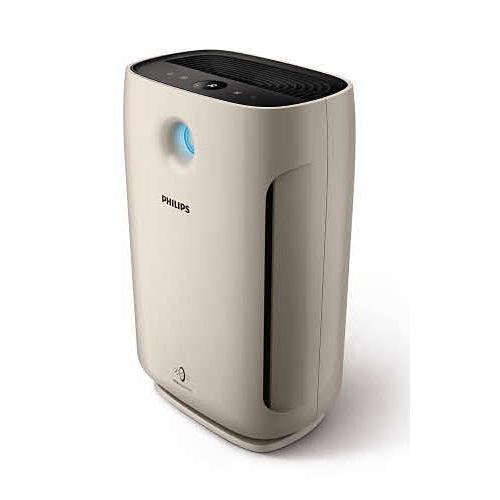 AC2882 Air Cleaner 25-79m² Purifier