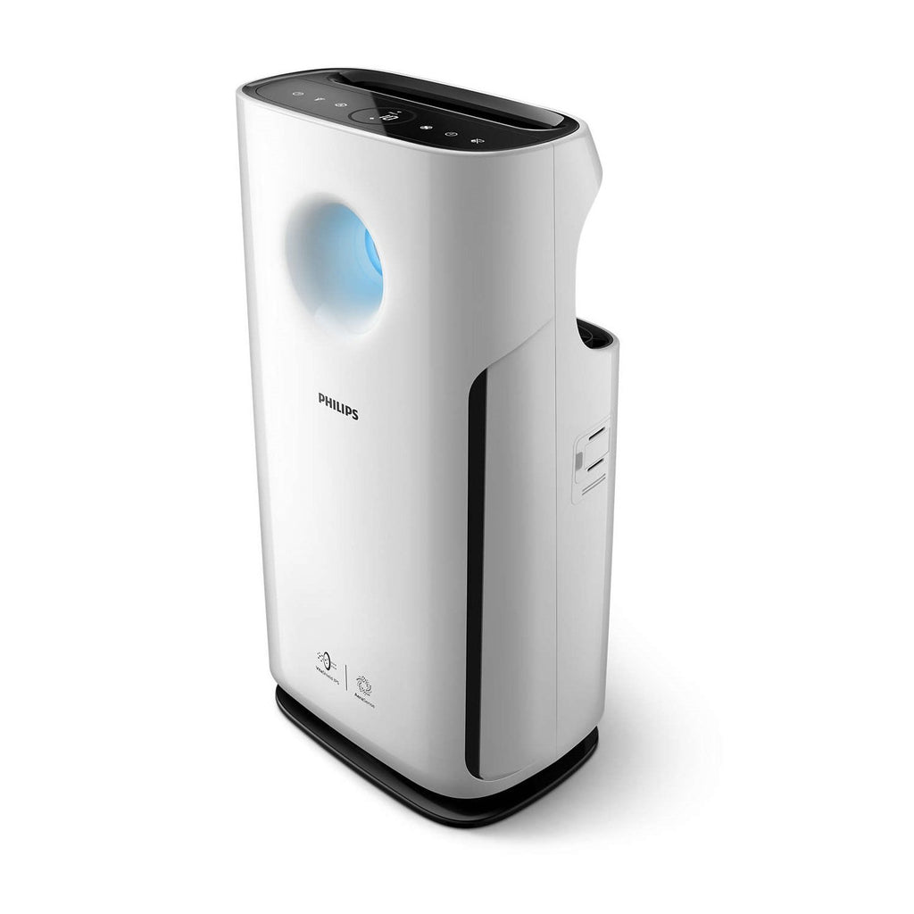 AC3259 Air Cleaner 95m² Purifier