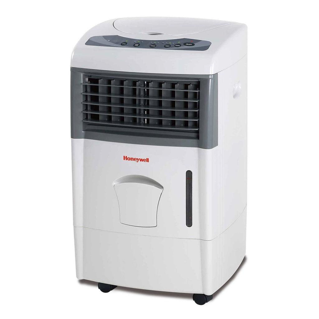 CL151 15L AIR COOLER