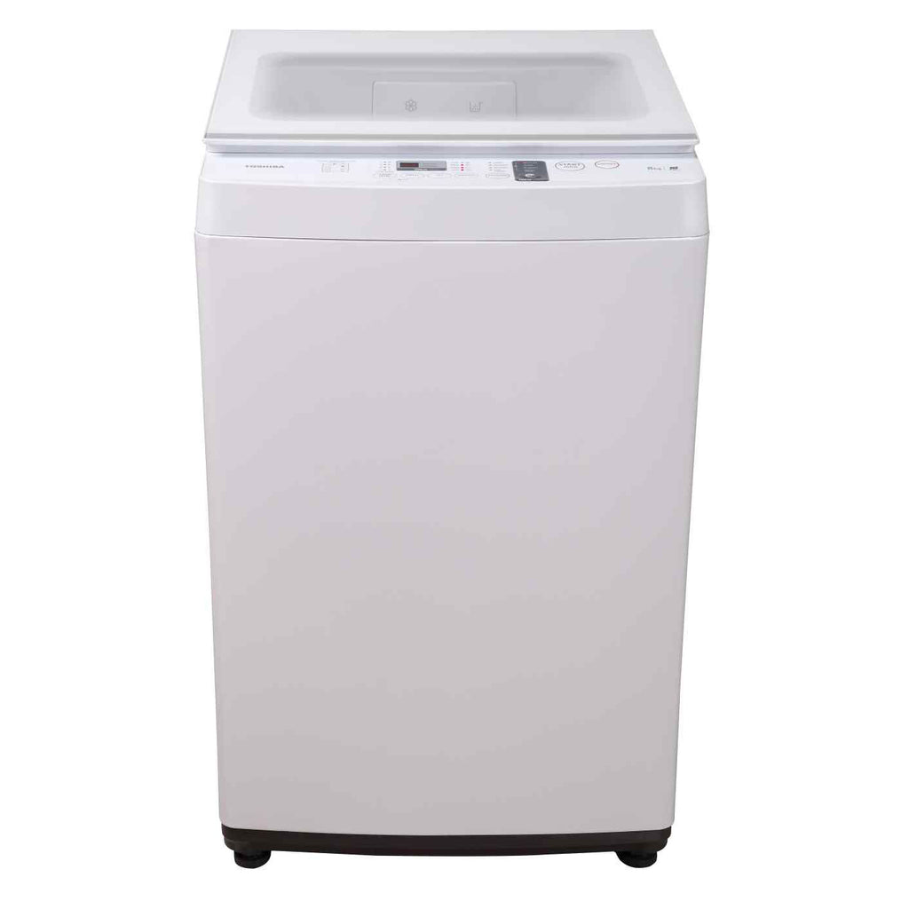 AWJ900DS TOP LOAD WASHER (8KG)