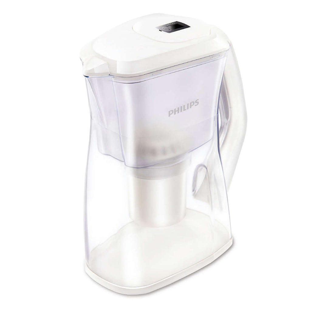 AWP2970 WATER FILTER PITCHER + FREE FILTER