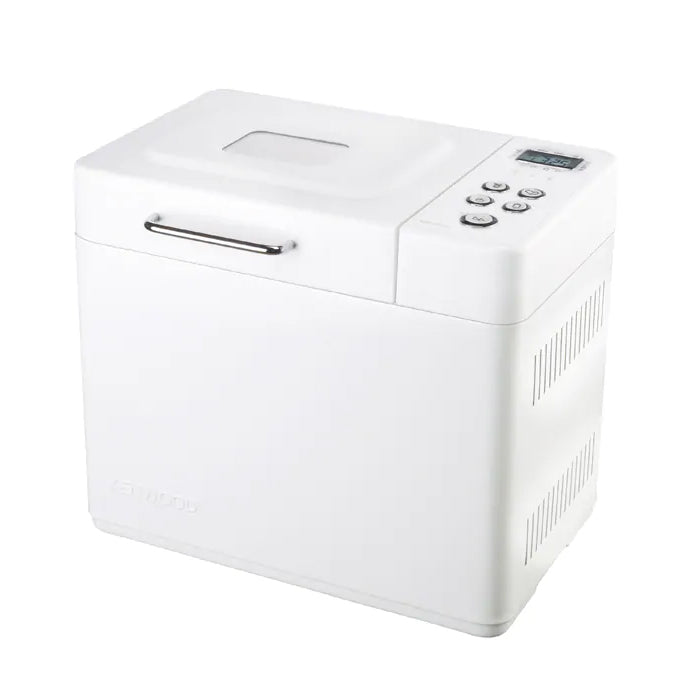 BM250 BREAD MAKER