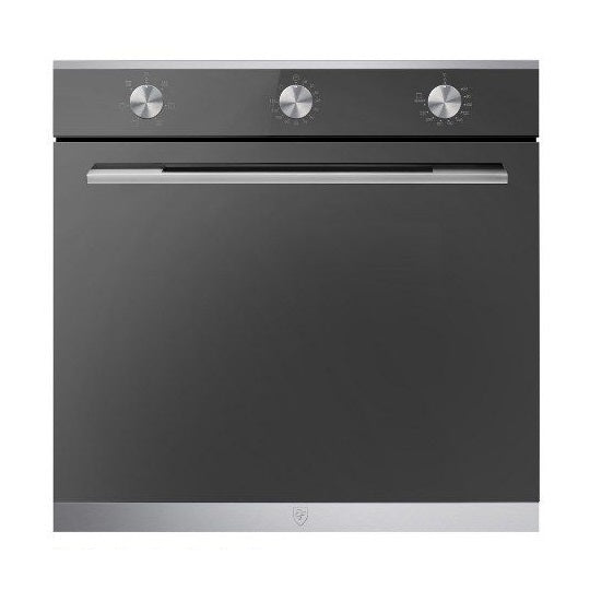 BOAE63A 60CM 73L BUILT-IN OVEN