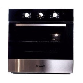 BOE5302X 60CM BUILT-IN OVEN