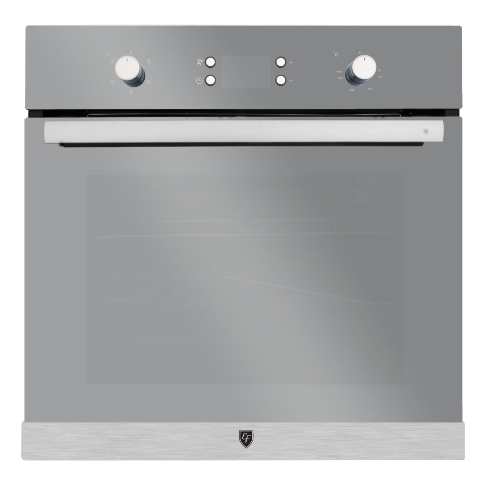 BOAE5703AR 60CM BUILT-IN OVEN