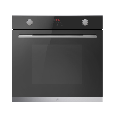 BOAE86A 73L 60CM MULTI-FUNCTION OVEN