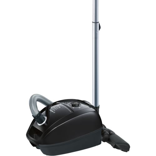 BGL3A330GB Bagged Vacuum Cleaner