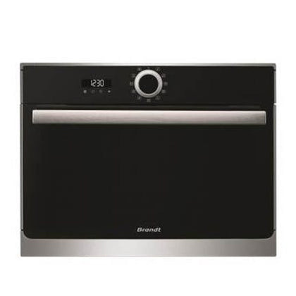 BKV6132X 29L BUILT-IN STEAM OVEN