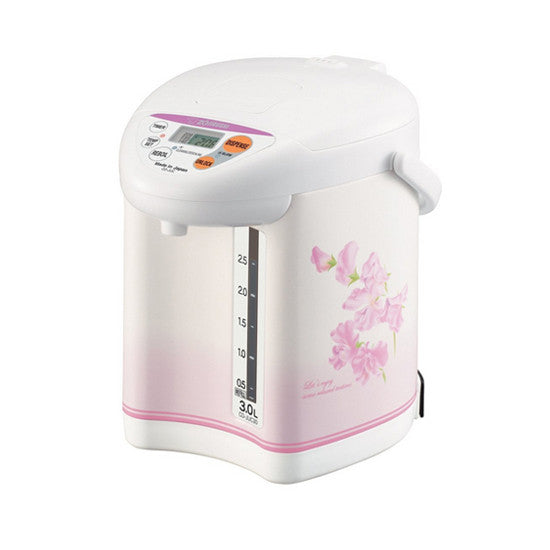 3L Micro Non-Vacuum Electric Airpot