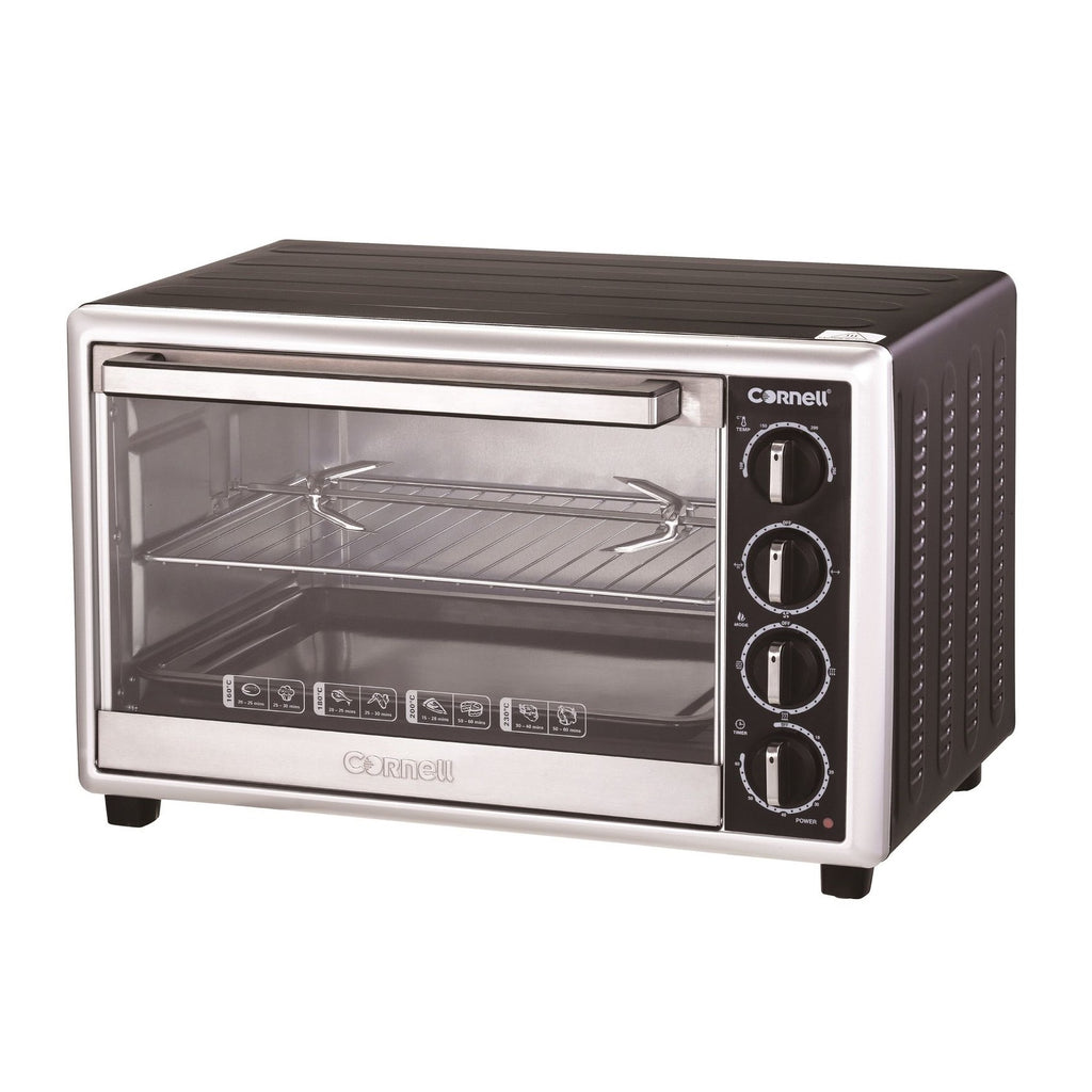 CEOE2821SL 28L ELECTRIC OVEN