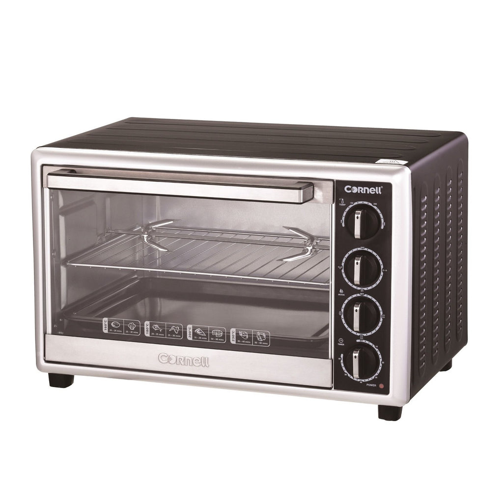 CEOE3621SL 36L ELECTRIC OVEN