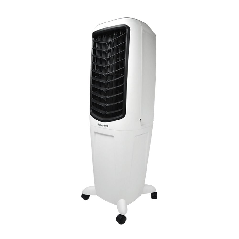 TC30PEUI 30L EVAPORATIVE AIR COOLER