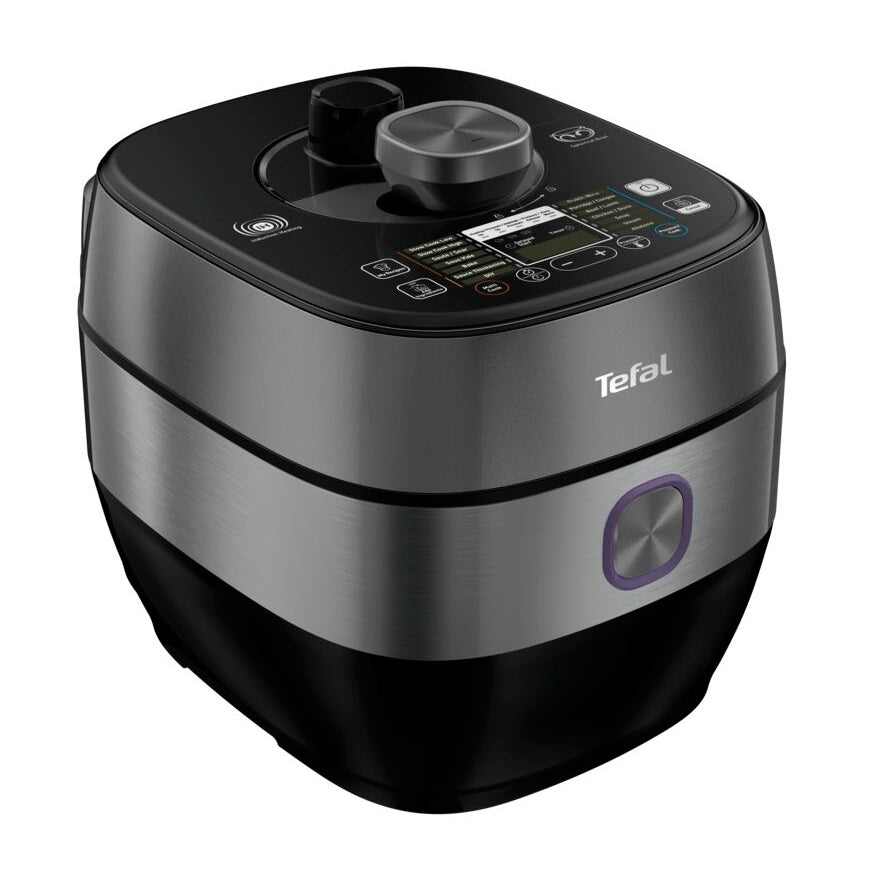 CY638 5L EXPRESS INDUCTION MULTICOOKER