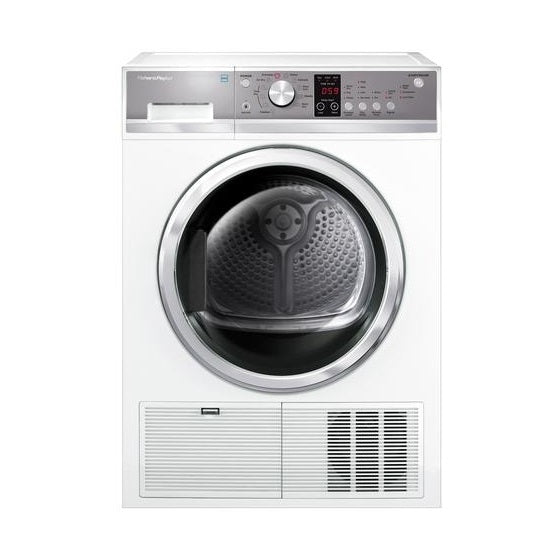 DE8060P2 8KG CONDENSER DRYER (1 Tick)