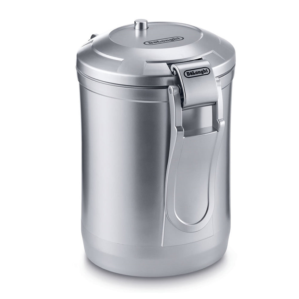 DECC500 1.5L COFFEE CANISTER