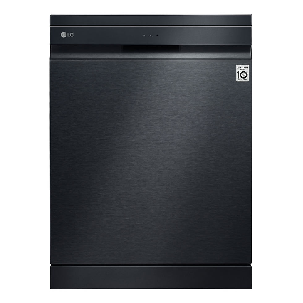 DFB227HM WIFI ENABLED DISHWASHER (3 TICKS)