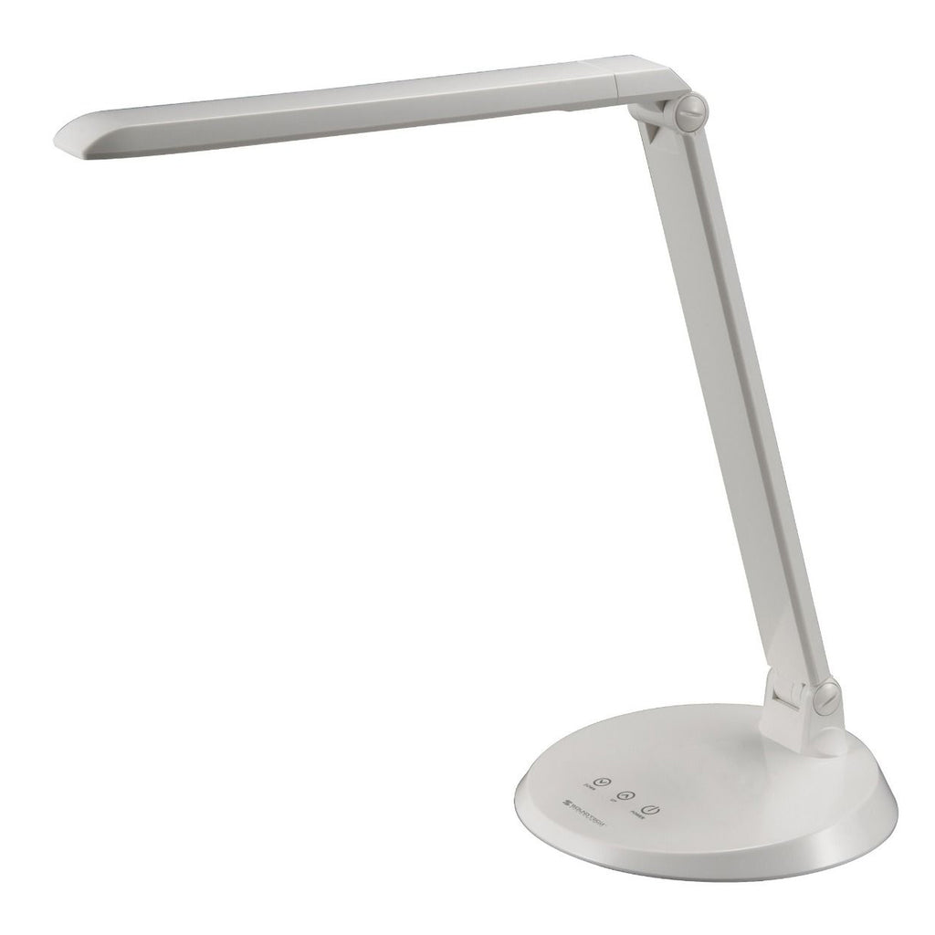 DL-108 LED EYE CARE LAMP