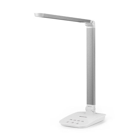 DL-158 LED EYE CARE LAMP