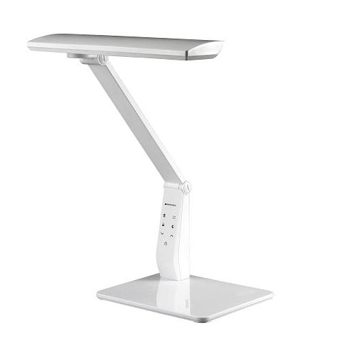 DL228 10W LED Table Lamp