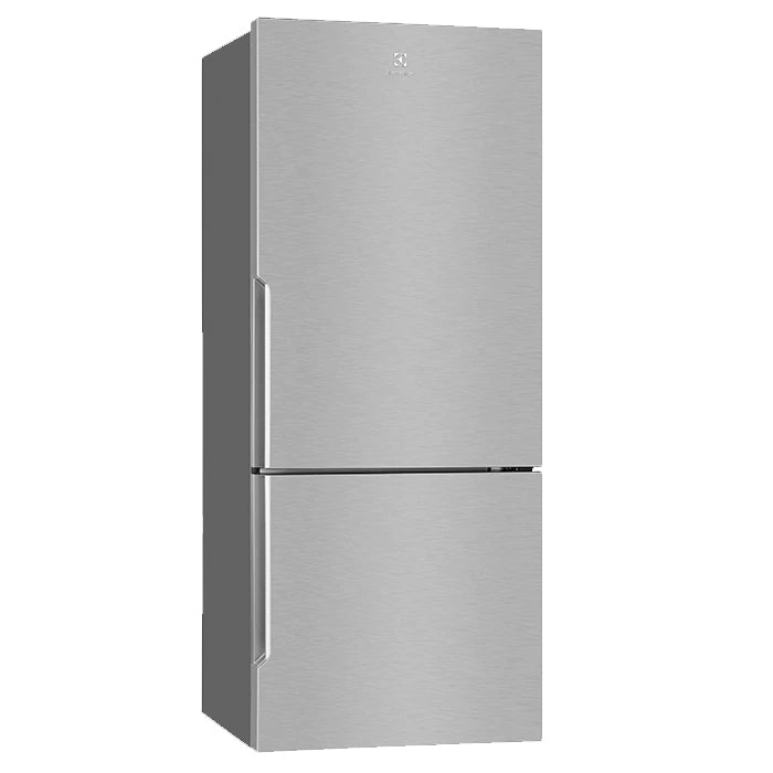 EBE4500B 421L INVERTER 2-DOOR FRIDGE (3 TICKS)