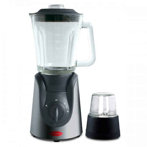 EBL600C 1.5L GLASS BLENDER