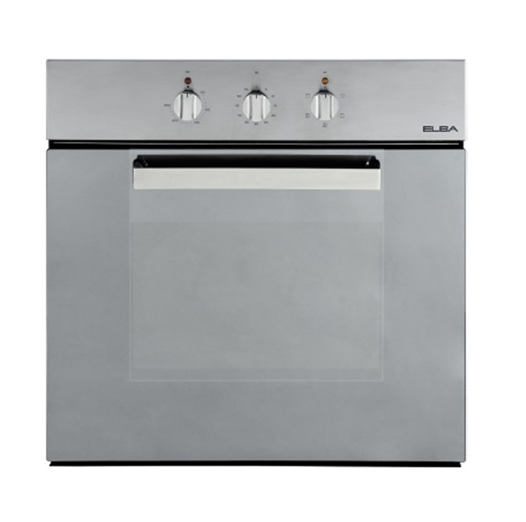 EBO 1725 S Conventional Oven