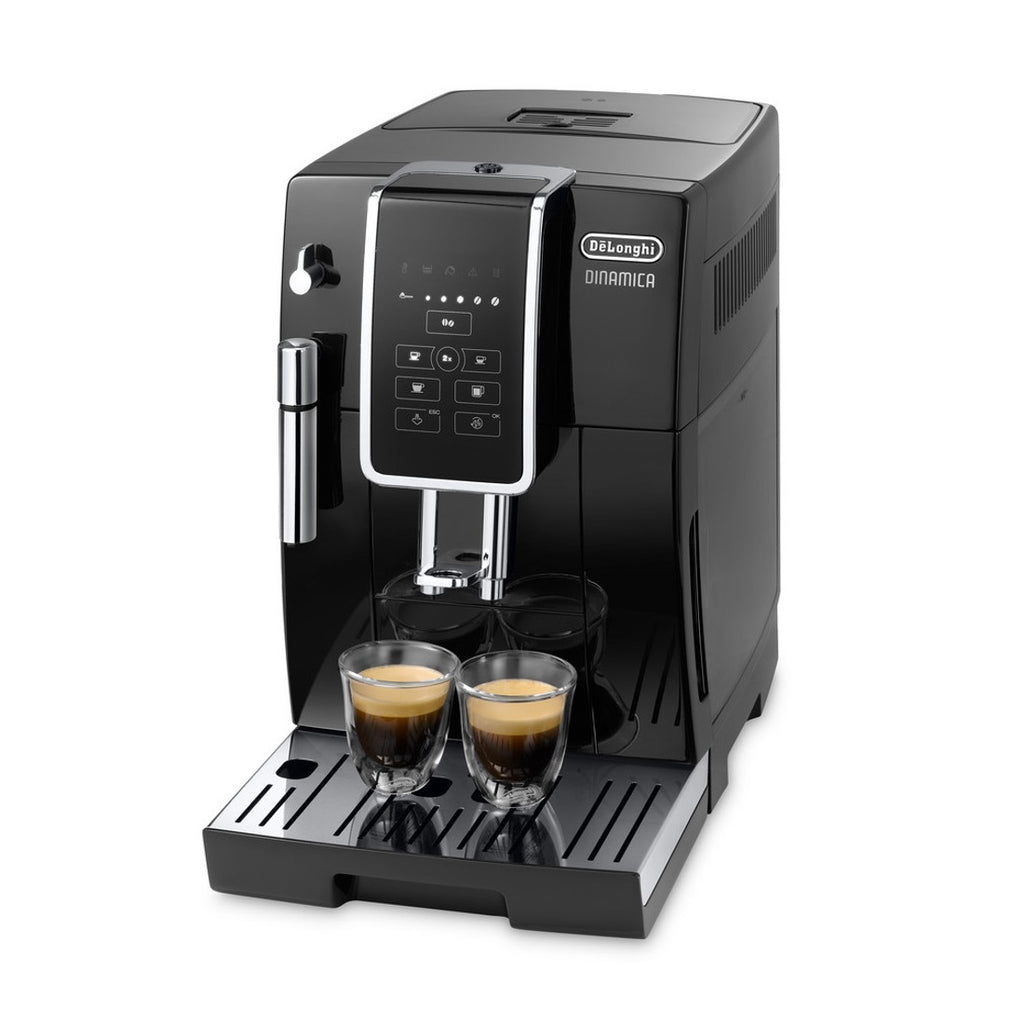DINAMICA ECAM 350.15.B COFFEE MAKER