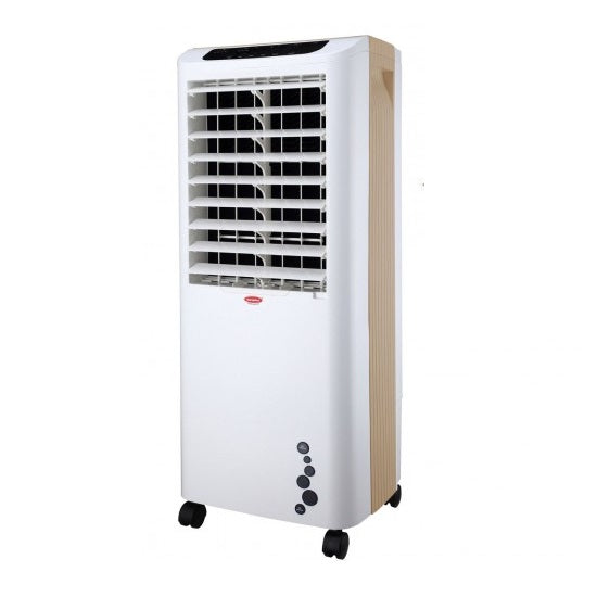 20L 5-in-1 ECO5802T Evaporative Air Cooler