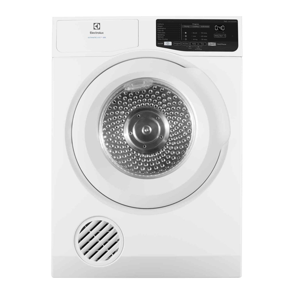 EDV705HQWA 7KG VENTING DRYER (1 TICK)