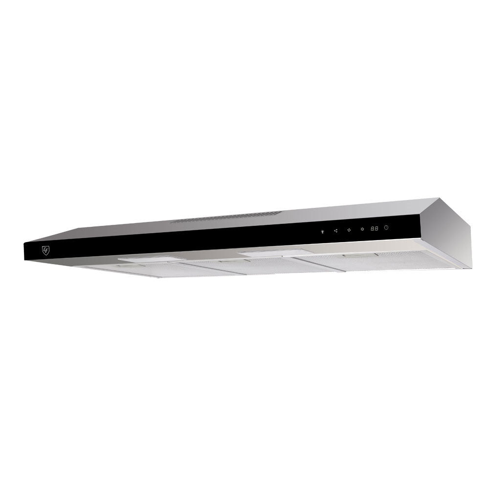 EFCH9106 90CM CONVENTIONAL HOOD
