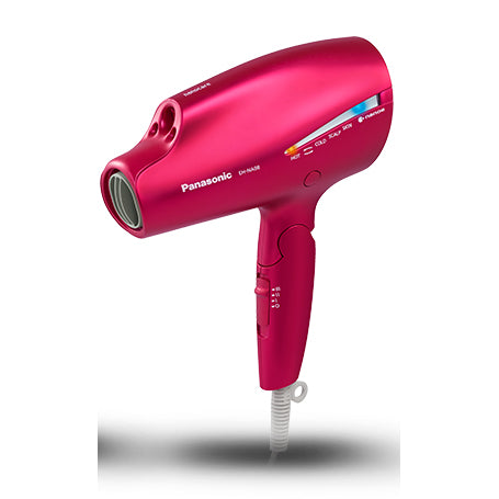 EH-NA98 HAIR DRYER