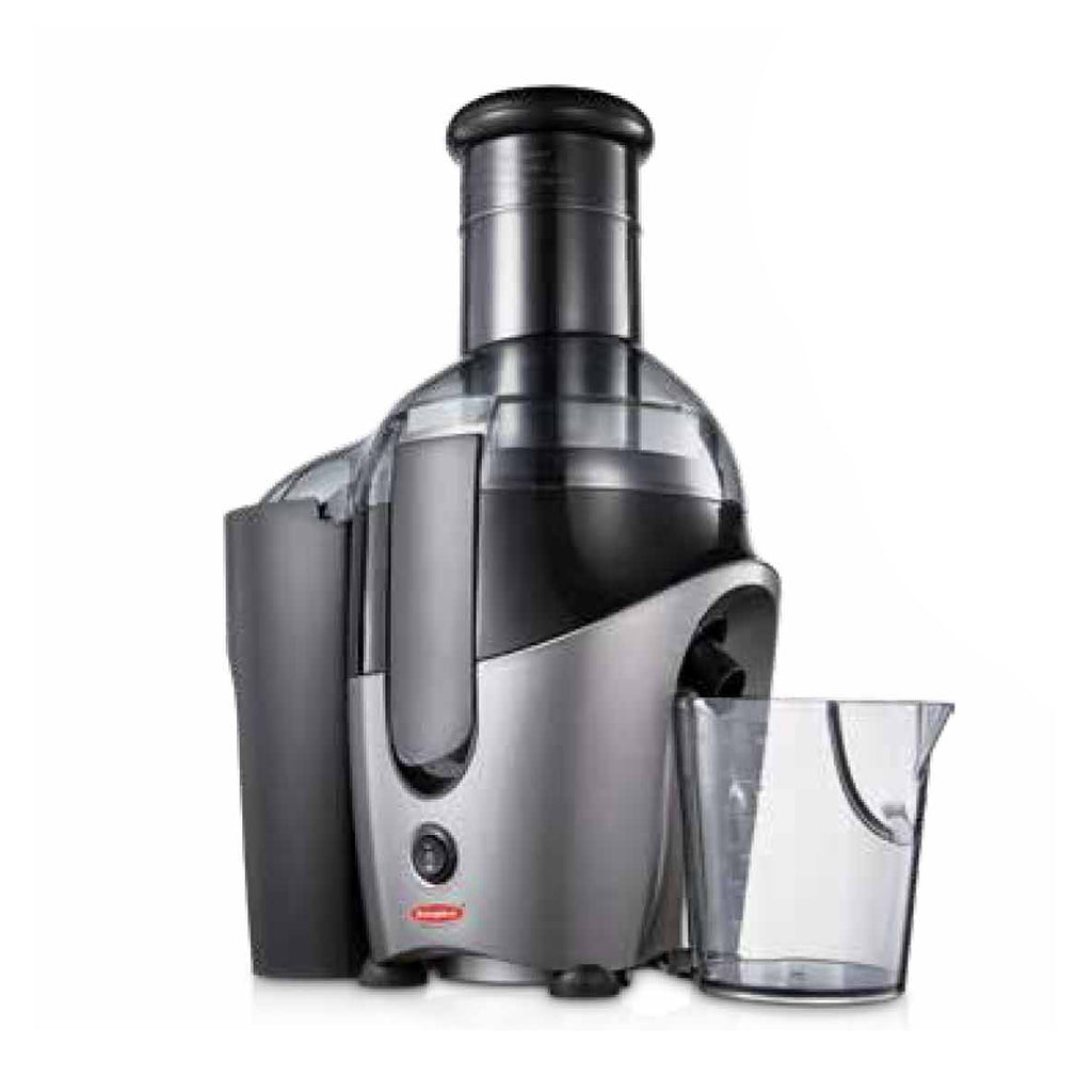EJE5500T JUICE EXTRACTOR