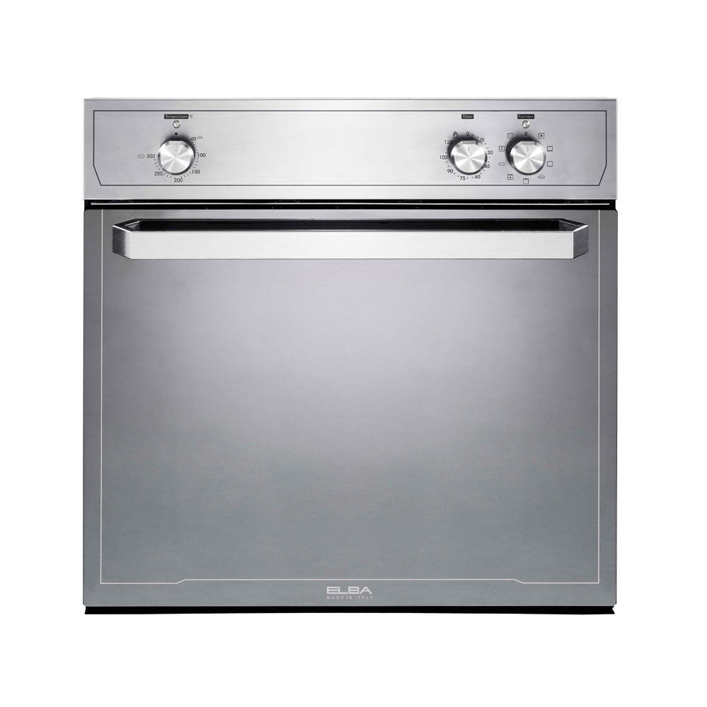 ELIO624BAKER 59L MULTI-FUNCTION BUILT-IN OVEN
