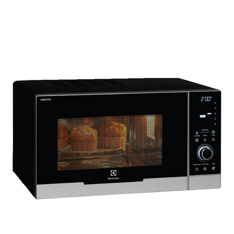 EMS3087X 30L 4-IN-1 MICROWAVE OVEN