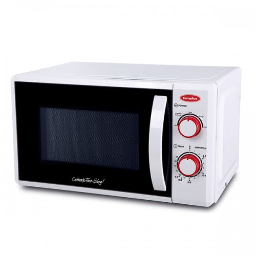 EMW 1202S 20L MICROWAVE OVEN