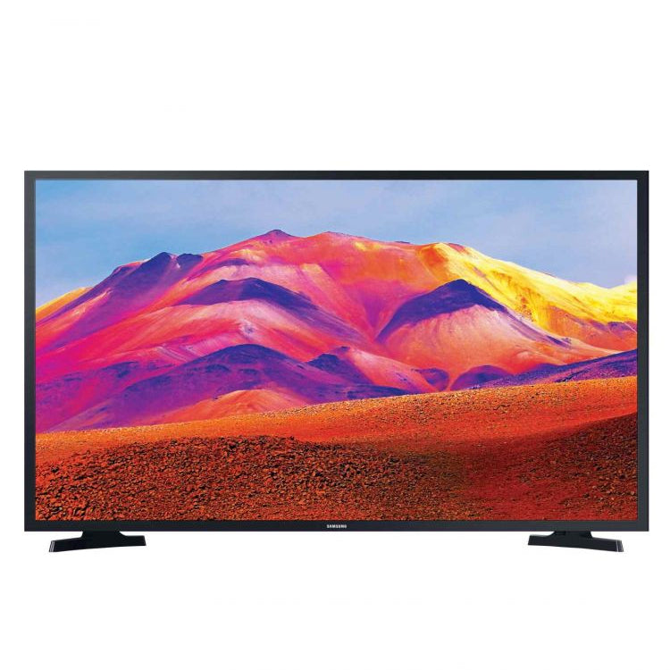 "UA43T6000AK 43"" FULL HD SMART TV"