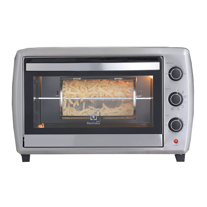 EOT56MXC 56L ELECTRIC OVEN
