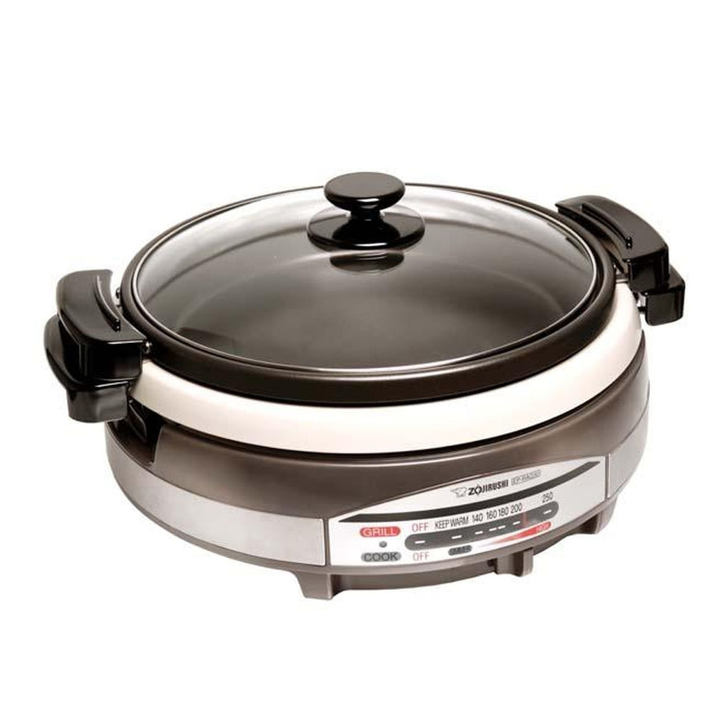 EP-RAQ30 3.3L MULTI-PURPOSE PAN