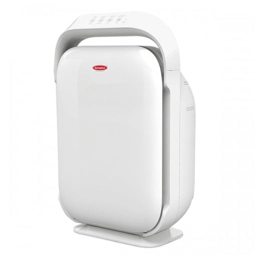 EPU7550 AIR PURIFIER