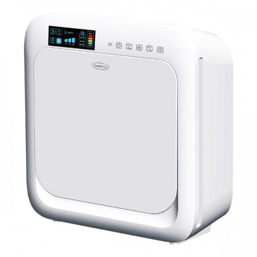 EPU 3300T 30m² AIR PURIFIER