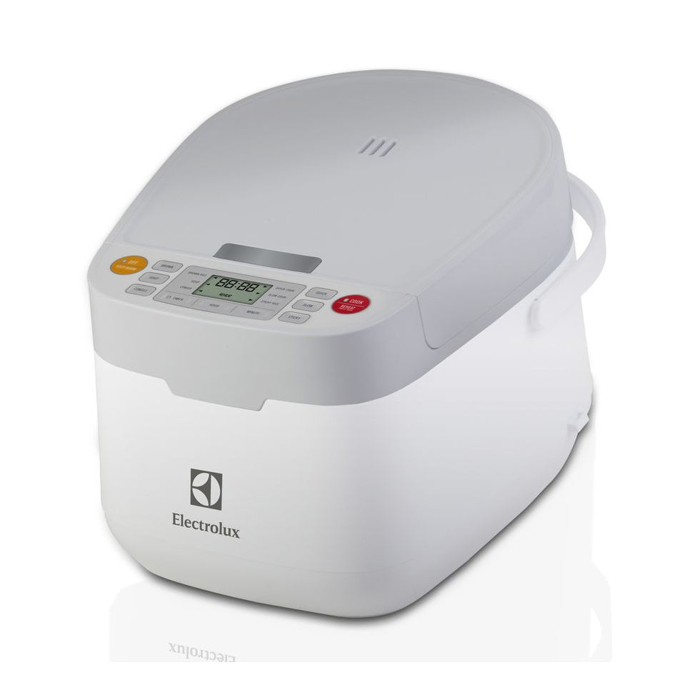 ERC6603W 1.8L RICE COOKER