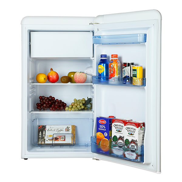 ER396Q 85L RETRO BAR FRIDGE (1 TICK)