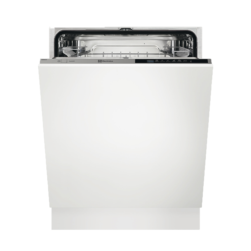 60cm ESL5340LO Built-in Dishwasher