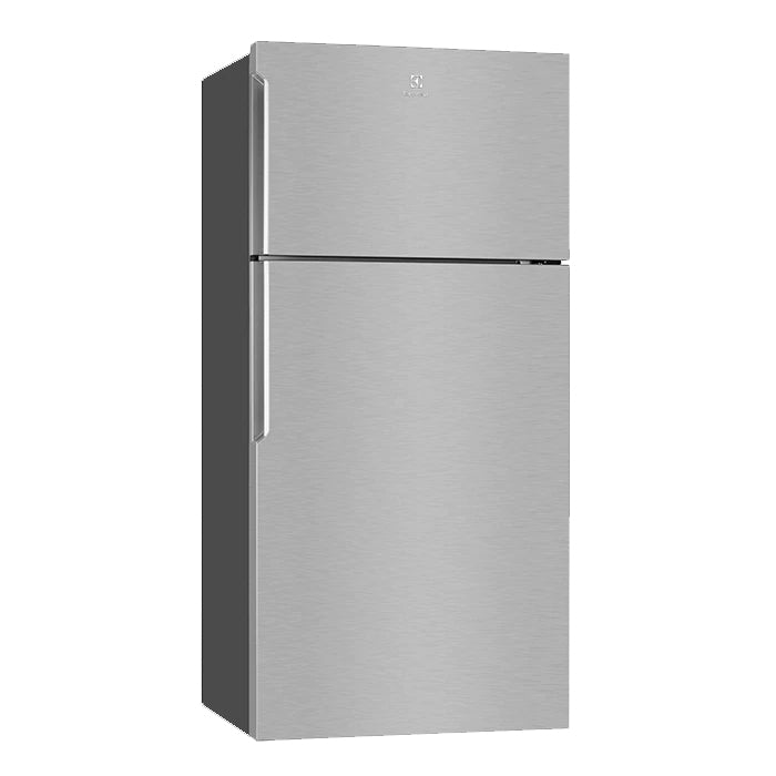 ETB5400B 503L INVERTER 2-DOOR FRIDGE (3 TICKS)