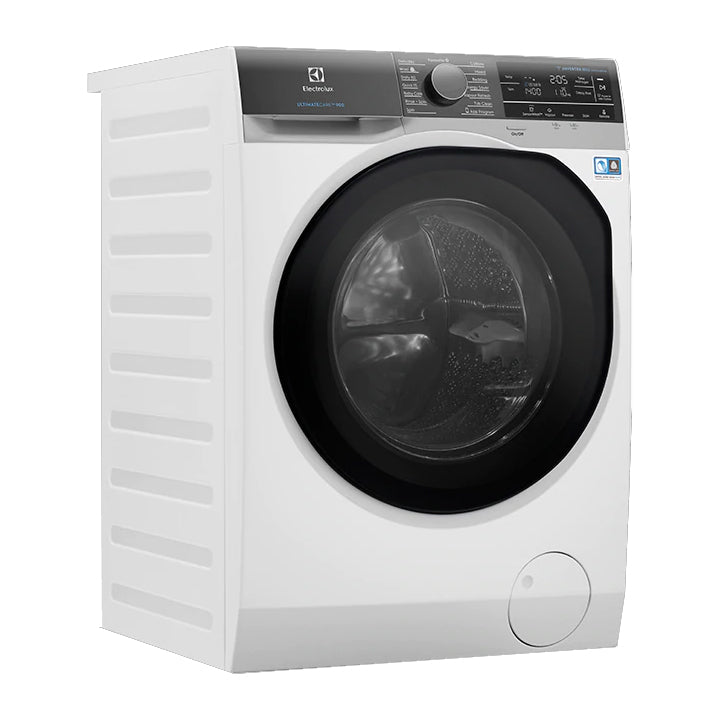 EWF1141AEWA 11KG FRONT LOAD WASHER (4 TICKS)