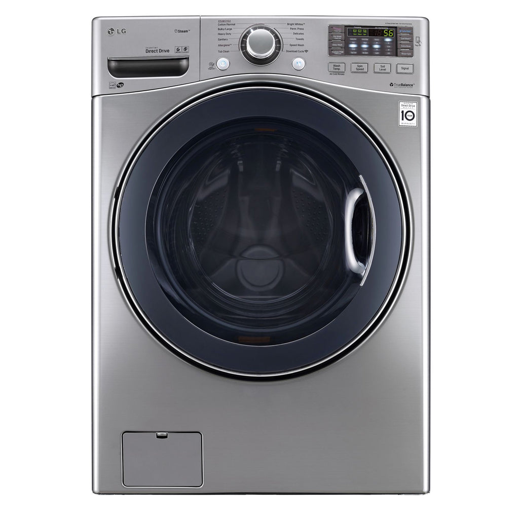 F2718RVTV 18/10KG WASHER DRYER (4 TICKS)